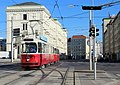 Wien-wiener-linien-sl-18-1052077.jpg