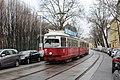 Wien-wiener-linien-sl-26-1076005.jpg