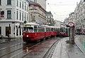 Wien-wiener-linien-sl-5-998030.jpg