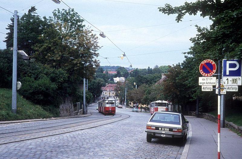 File:Wien-wvb-sl-38-e1-620023.jpg