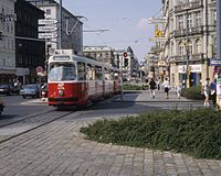 Wien-wvb-sl-65-e2-559236.jpg