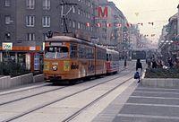 Wien-wvb-sl-67-e1-559989.jpg