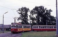 Wien-wvb-sl-a-e1-572911.jpg