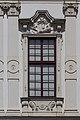 Wien - Schloss Belvedere 20180507-16.jpg