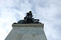 Wien DSC 4400 (2310729189).jpg