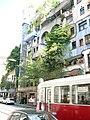 Wien P1030152 (247367120).jpg