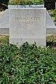 Wiener Zentralfriedhof - Gruppe 17 C - Franz Eybl - 1.jpg