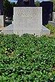 Wiener Zentralfriedhof - Gruppe 17 C - Franz Eybl - 2.jpg