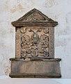 Wiesenthau Schloss Wappenreilief 2240092.jpg
