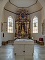 Wiesenthau St.Matthäus Altar 2240103efs.jpg