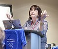 WikiConference North America 20170810-7276.jpg