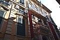 Wiki Loves Palazzo Bianco.JPG