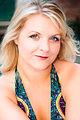 Wiki Rebecca May.jpg