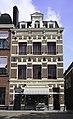 Wiki Takes Leiden 2017-10.jpg