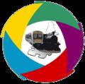 Wikiekspedycja kolejowa 2013 04.png