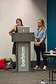 Wikimania 2014 MP 115.jpg