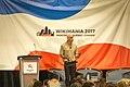 Wikimania 2017 by Rainer Halama-8540.jpg