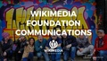 Wikimedia Conference 2017 - Working together- Wikimedia Foundation Communications and Wikimedia movement affiliates.pdf