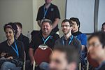 Wikimedia Conference 2017 by René Zieger – 150.jpg