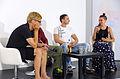Wikimedia Salon 2014 07 10 033.JPG