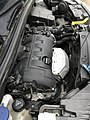 Wikimobile (Citroën C3 Picasso) - moteur.JPG