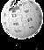 Wikipedia-logo-ca.png