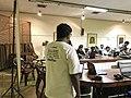 Wikipedia Commons Orientation Workshop with Framebondi - Kolkata 2017-08-26 1953 LR.JPG