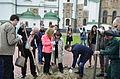 Wikipedia Loves Monuments Awards in Ukraine 110.JPG