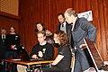 Wikipedia academy oslo 2012 IMG 4663.jpg