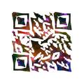 Wikipedia artistic QR code.png