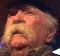 Wilford Brimley talking headshot.jpg