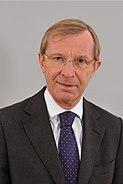 Wilfried Haslauer 2012 01
