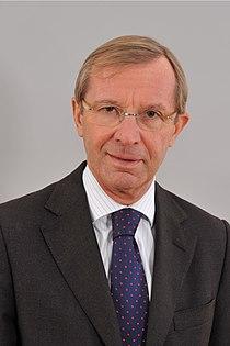 Wilfried Haslauer 2012 01.jpg