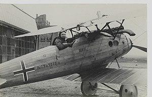 Wilhelm Eickhoff - Roland D.VIa.jpg