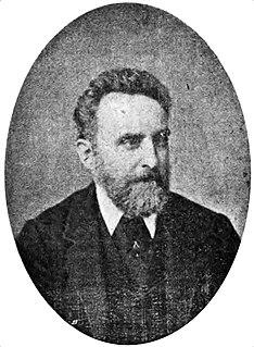 Charles Wilkins (writer) Writer, historian of Wales (1830–1913)