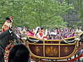 Will & Kate in the carriage.jpg