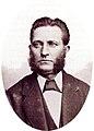 Willem Hendrik Jordaan (1828-1902).jpg