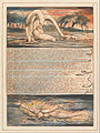 "William Blake - Jerusalem, Plate 11, ""To labours mighty...."" - Google Art Project.jpg"