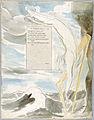 William Blake - The Poems of Thomas Gray, Design 65 The Bard 13.jpg