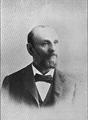 William E. Livingston (Massachusetts).png