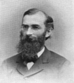 William Hayes Ward.png