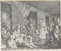 William Hogarth - A Rake's Progress, Plate 8 (Orig, unfinished).png