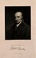 William Hyde Wollaston. Stipple engraving by J. Thomson, 183 Wellcome V0006359ER.jpg