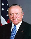 William J Cabaniss Jr.jpg