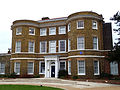 William Morris Gallery - Lloyd Park Forest Road Walthamstow London E17 4PP.jpg