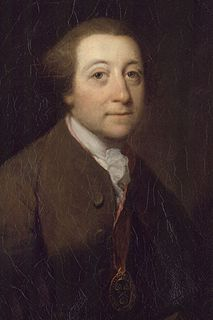 William Whitehead (poet) British Poet Laureate and playwright