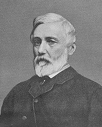 William Young Sellar - Imagines philologorum.jpg