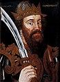 William the Conqueror - c. 1580.jpg