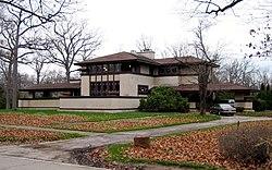 Custom Homes Franklin Nc