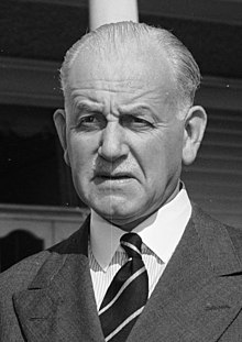 Willoughby Norrie 1953 (cropped).jpg